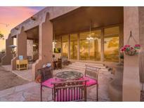 View 16711 E Rancho Del Oro Dr Scottsdale AZ