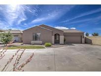 View 2128 S Edgewater Mesa AZ
