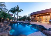 View 36427 N 14Th St Phoenix AZ