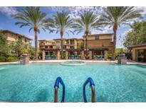 View 17850 N 68Th St # 2075 Phoenix AZ