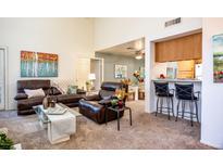 View 9708 E Via Linda # 2308 Scottsdale AZ