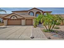 View 7431 E Sand Hills Rd Scottsdale AZ