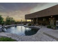 View 2741 W Desert Hills Dr Phoenix AZ