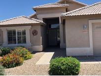 View 10853 W Wikieup Ln Sun City AZ
