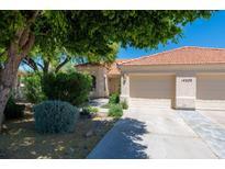 View 14259 N Ashbrook Dr # A Fountain Hills AZ