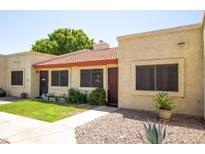 View 633 W Southern Ave # 1139 Tempe AZ