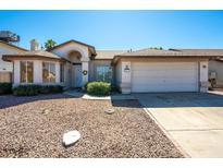 View 24837 N 41St Ave Glendale AZ