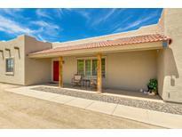 View 36421 N 10Th St Phoenix AZ