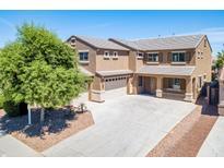 View 41070 W Coltin Way Maricopa AZ