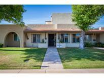 View 8344 E Keim Dr Scottsdale AZ