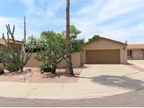 View 2334 N 87Th Way Scottsdale AZ