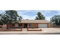 View 6043 W Riviera Dr Glendale AZ