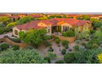 View 10843 E Addy Way Scottsdale AZ