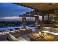 View 27156 N 98Th Way Scottsdale AZ
