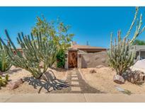 View 7542 E Fillmore St Scottsdale AZ