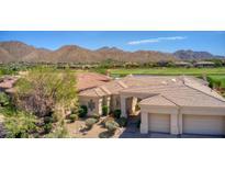 View 11791 N 114Th Way Scottsdale AZ