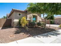 View 10040 W Villa Chula Peoria AZ