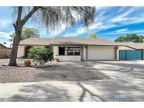 View 6315 W Lupine Ave Glendale AZ