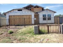View 1901 E Monroe St Phoenix AZ