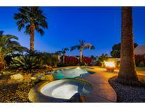 View 11154 W Sheridan St Avondale AZ