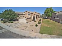 View 10902 W Wilshire Dr Avondale AZ