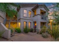 View 20801 N 90Th Pl # 108 Scottsdale AZ