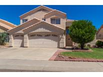 View 11530 W Laurelwood Ln Avondale AZ