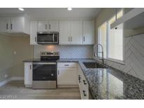 View 6035 N 83Rd St Scottsdale AZ