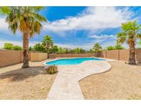 View 3233 W Alta Vista Rd Phoenix AZ