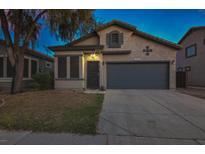 View 9841 E Escondido Ave Mesa AZ