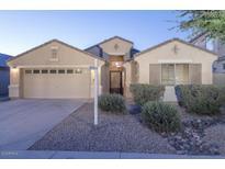 View 41282 W Thornberry Ln Maricopa AZ