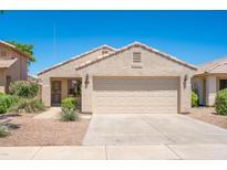 View 10804 W Monte Vista Rd Avondale AZ