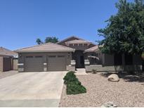 View 3480 E Kesler Ln Gilbert AZ