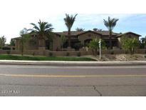View 11637 E Cochise Dr Scottsdale AZ