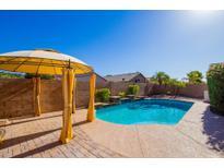 View 12513 W Coldwater Springs Blvd Avondale AZ
