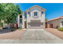 View 9834 E Empress Ave Mesa AZ