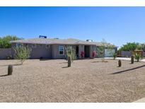 View 3715 E Paradise Ln Phoenix AZ