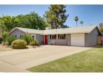 View 3400 E Clarendon Ave Phoenix AZ