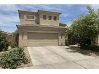 View 7108 W Forest Grove Ave Phoenix AZ