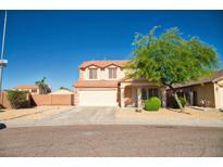 View 3220 S 72Nd Ln Phoenix AZ