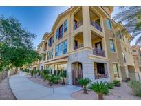 View 7275 N Scottsdale Rd # 1001 Scottsdale AZ