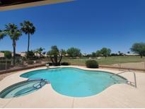 View 8974 W Wescott Dr Peoria AZ