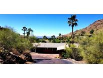 View 7120 N Clearwater Pkwy Paradise Valley AZ