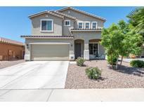 View 7214 W Southgate Ave Phoenix AZ