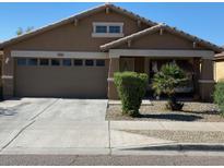 View 3222 W Alta Vista Rd Phoenix AZ