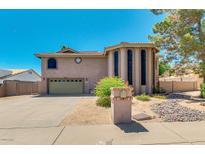 View 14602 N 10Th St Phoenix AZ