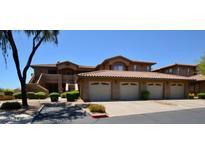 View 11500 E Cochise Dr # 2026 Scottsdale AZ