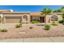 View 9550 E Corrine Dr Scottsdale AZ