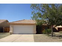 View 870 W 15Th Ave Apache Junction AZ