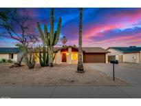 View 13215 N 30Th St Phoenix AZ
